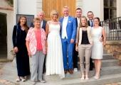 Hochzeit-Pihl Foto Ramon-Wachholz IMG 4872