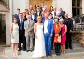 Hochzeit-Pihl Foto Ramon-Wachholz IMG 4876