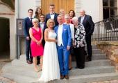 Hochzeit-Pihl Foto Ramon-Wachholz IMG 4879