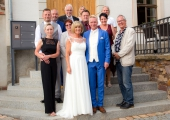 Hochzeit-Pihl Foto Ramon-Wachholz IMG 4881