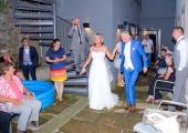 Hochzeit-Pihl Foto Ramon-Wachholz IMG 4902