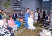 Hochzeit-Pihl Foto Ramon-Wachholz IMG 4903