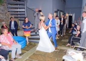 Hochzeit-Pihl Foto Ramon-Wachholz IMG 4907