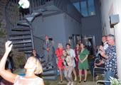 Hochzeit-Pihl Foto Ramon-Wachholz IMG 4913