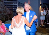 Hochzeit-Pihl Foto Ramon-Wachholz IMG 4915