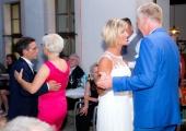 Hochzeit-Pihl Foto Ramon-Wachholz IMG 4923