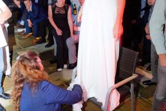 Hochzeit-Pihl Foto Ramon-Wachholz IMG 4927