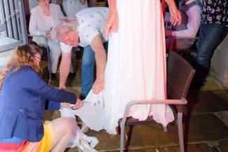 Hochzeit-Pihl Foto Ramon-Wachholz IMG 4930
