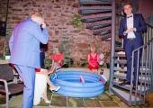 Hochzeit-Pihl Foto Ramon-Wachholz IMG 4981