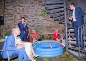 Hochzeit-Pihl Foto Ramon-Wachholz IMG 4983