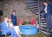 Hochzeit-Pihl Foto Ramon-Wachholz IMG 4984