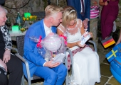 Hochzeit-Pihl Foto Ramon-Wachholz IMG 5003