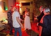 Hochzeit-Pihl Foto Ramon-Wachholz IMG 5016