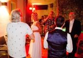 Hochzeit-Pihl Foto Ramon-Wachholz IMG 5022