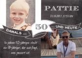 0 Schwester-50.Geburtstag IMG 000