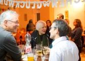 3Schwester-50.Geburtstag Foto Ramon-Wachholz IMG 7064