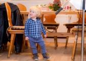 3Schwester-50.Geburtstag Foto Ramon-Wachholz IMG 7074