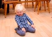 3Schwester-50.Geburtstag Foto Ramon-Wachholz IMG 7079