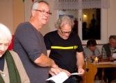 4Schwester-50.Geburtstag Foto Ramon-Wachholz IMG 7098