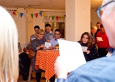 4Schwester-50.Geburtstag Foto Ramon-Wachholz IMG 7102