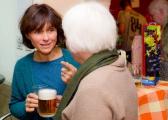6Schwester-50.Geburtstag Foto Ramon-Wachholz IMG 7113