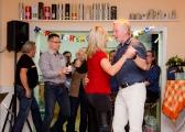 6Schwester-50.Geburtstag Foto Ramon-Wachholz IMG 7115