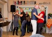 6Schwester-50.Geburtstag Foto Ramon-Wachholz IMG 7116