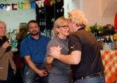 6Schwester-50.Geburtstag Foto Ramon-Wachholz IMG 7120