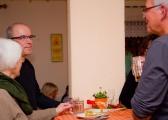 6Schwester-50.Geburtstag Foto Ramon-Wachholz IMG 7135