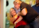 7Schwester-50.Geburtstag Foto Ramon-Wachholz IMG 7152