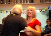 7Schwester-50.Geburtstag Foto Ramon-Wachholz IMG 7153
