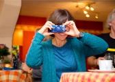 7Schwester-50.Geburtstag Foto Ramon-Wachholz IMG 7161
