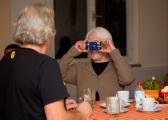 7Schwester-50.Geburtstag Foto Ramon-Wachholz IMG 7162