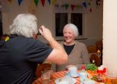 7Schwester-50.Geburtstag Foto Ramon-Wachholz IMG 7163