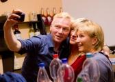 7Schwester-50.Geburtstag Foto Ramon-Wachholz IMG 7165
