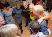 8Schwester-50.Geburtstag Foto Ramon-Wachholz IMG 7170