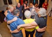 8Schwester-50.Geburtstag Foto Ramon-Wachholz IMG 7172