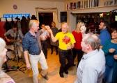 8Schwester-50.Geburtstag Foto Ramon-Wachholz IMG 7178