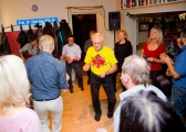 8Schwester-50.Geburtstag Foto Ramon-Wachholz IMG 7181