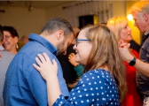 8Schwester-50.Geburtstag Foto Ramon-Wachholz IMG 7183