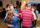 8Schwester-50.Geburtstag Foto Ramon-Wachholz IMG 7186