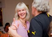 8Schwester-50.Geburtstag Foto Ramon-Wachholz IMG 7189