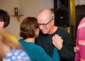 8Schwester-50.Geburtstag Foto Ramon-Wachholz IMG 7192