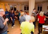 8Schwester-50.Geburtstag Foto Ramon-Wachholz IMG 7201