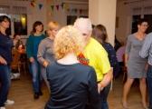 8Schwester-50.Geburtstag Foto Ramon-Wachholz IMG 7203