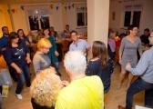 8Schwester-50.Geburtstag Foto Ramon-Wachholz IMG 7206
