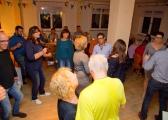 8Schwester-50.Geburtstag Foto Ramon-Wachholz IMG 7207