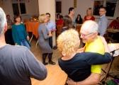 8Schwester-50.Geburtstag Foto Ramon-Wachholz IMG 7210
