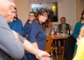 8Schwester-50.Geburtstag Foto Ramon-Wachholz IMG 7211