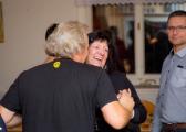 8Schwester-50.Geburtstag Foto Ramon-Wachholz IMG 7215